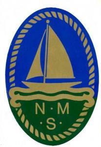 NMSLogo.jpg